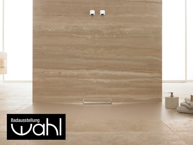 ausstellungen sanit r nick gmbh stuttgart. Black Bedroom Furniture Sets. Home Design Ideas